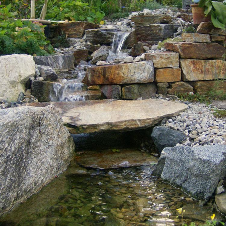 Gartenbau Starnberg garten und landschaftsarchitektur in starnberg in vebidoobiz finden