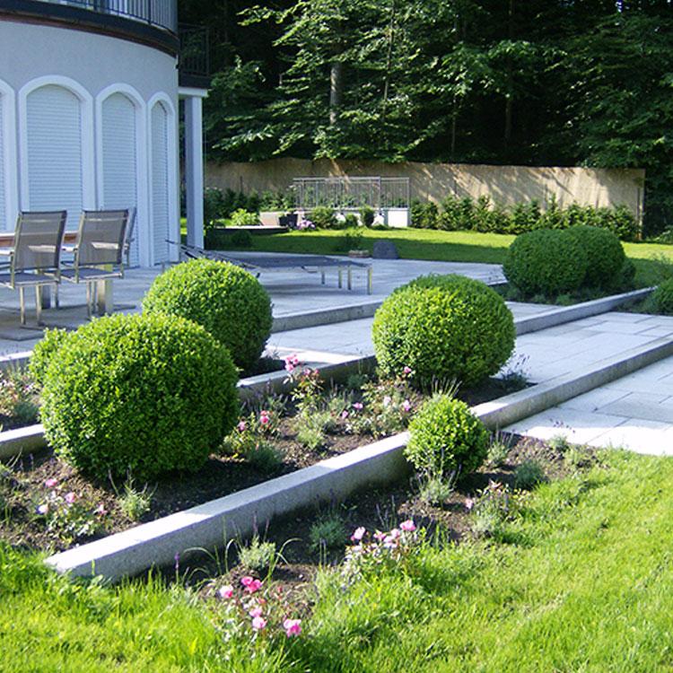 Gartenbau Starnberg fella und behn gartenbau starnberg landschaftsgärtner gartenanlagen erdarbeiten
